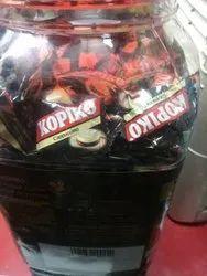 Kopiko Toffees