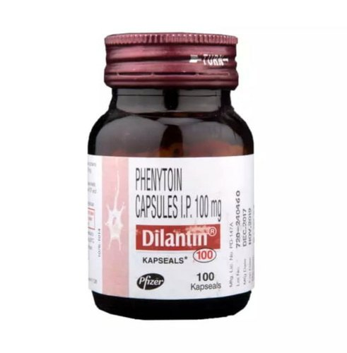sildenafil accord dosage