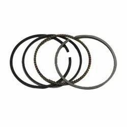 SG Iron Piston Rings