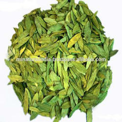 Mi Nature Senna Extract, Packaging Type: Pack
