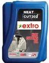 Neat Cutting Oil 202