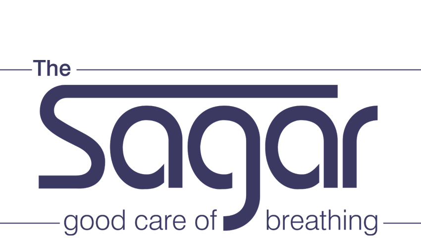 Sagar Aquaculture Private Limited