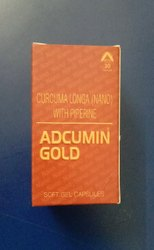 Adcumin Gold