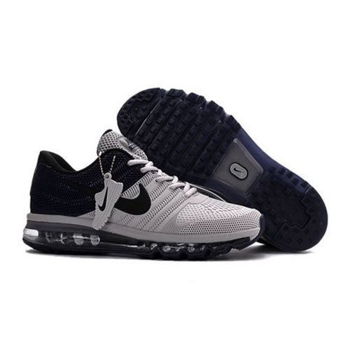 Men Nike Airmax 2018 Shoes 7c9d27e94f74