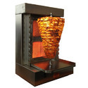 Chicken Shawarma Machine