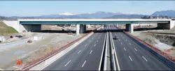 Roads And Highways Infrastructure Development
