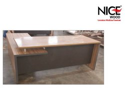 Avid Table Set