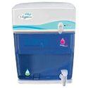 Zero B Sapphire RO Water Purifier