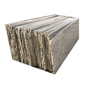 Gwalior Marble, Thickness: 15-20 Mm, For Flooring
