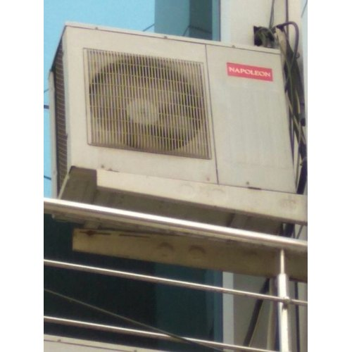 Napoleon Air Conditioner Outdoor Unit
