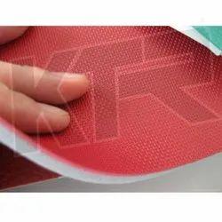 Table Tennis Flooring KTR Thunder 4.5mm
