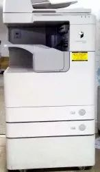 Canon IR 2525 RC Machine