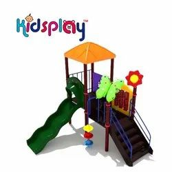 Mini Kids Multi Play Station KP-KR-306