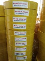 Barium Chromate Tapes