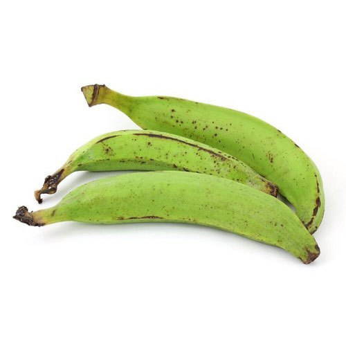 Monthan Banana Benefits In Tamil