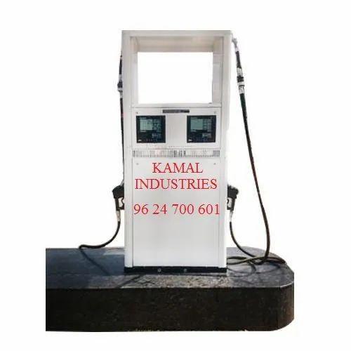 Tokhiam Dispenser