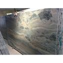 White Ice Burg Blue Marble Slabs, For Kitchen Top And Countertop