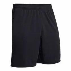 Mens Daily Wear Lycra Short