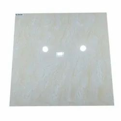 Double Charged Vitrified Floor Tiles, Thickness: 5-10 mm, Size: 60 * 60 in cm