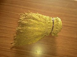 Brooms In Bengaluru Karnataka Suppliers Dealers
