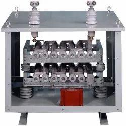 Neutral Grounding Resistor