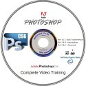Photoshop Video Tutorials Dvd In Hindi