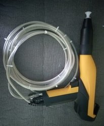 Electric Powder Coating Gun