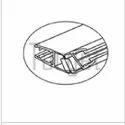 Shower Enclosures- 135 0 Magnetic Seal