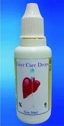 Liver Care Drop