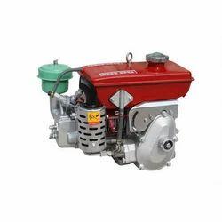 5 Hp Single Cylinder Diesel Engine, For Agricultural, Number Of Cylinder: 1