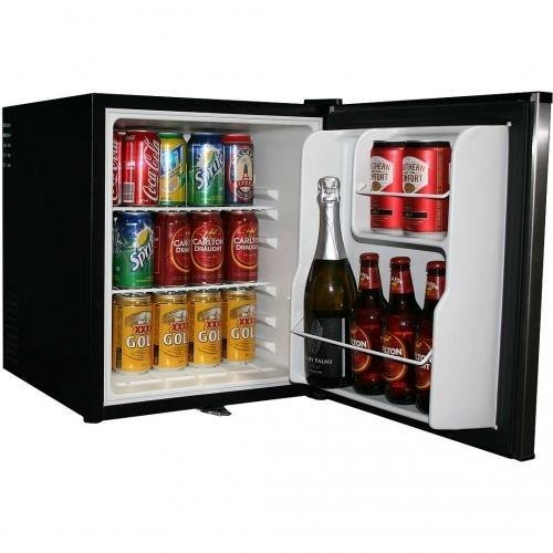 Mini Bar Freezer