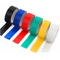 Colored BOPP Adhesive Tapes