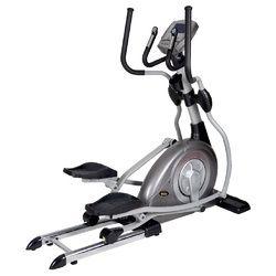 Elliptical Cross Trainer For Gym