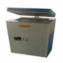 Meditech Rapid Plasma Freezer, Size: 1920 X 2050 X 770 Mm