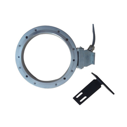 Rotary Magnetic Ring Encoder
