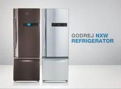 Godrej Refrigerator Service Center