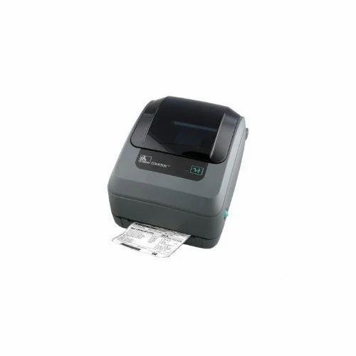 Gx 420t Desktop Printer