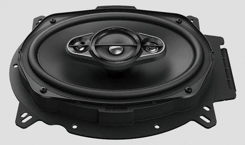 Car Speaker System >> Pioneer Car Audio System Ts A940f