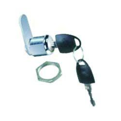 Godrej Door Locks Godrej Locks Latest Price Dealers