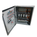 150 kW Electric Control Panel