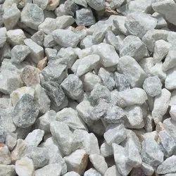 Lime Stone, Block