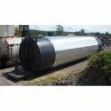 Asphalt Bitumen Storage Tank