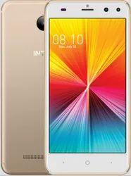 Intex Indie 6 Mobile Phones