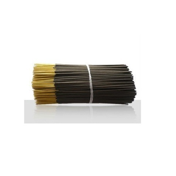 Indian Raw Incense