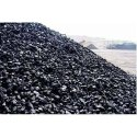 Solid Steam Coal, For Industrial, Packaging Type: Loose