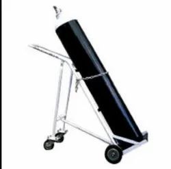 Single Cylinder Trolleys