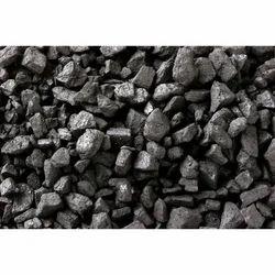 Hard Coke Coal