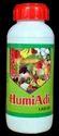 Seaweed Humic Acid