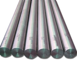 Monel Alloys Rod
