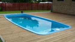 Prefab Pool